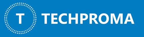 Techproma.cz